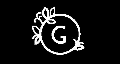 Gunillas Gröna